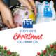 Stay Home Christmas Celebration