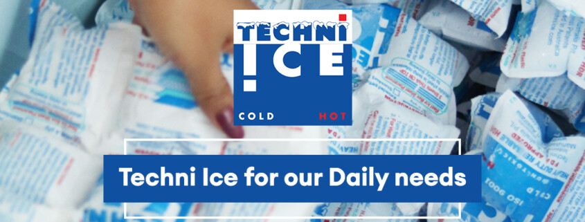 Techni Ice FEB 2021