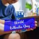 world-arthrits-day